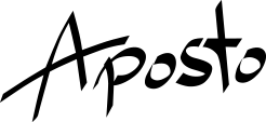 Aposto Mainz