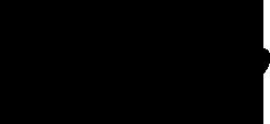 Aposto Schweinfurt