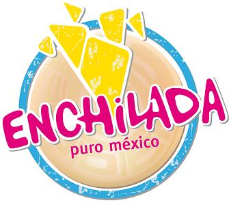 Enchilada Wiesbaden