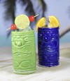 TIKI DRINKS