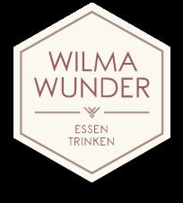 Wilma Wunder Dresden