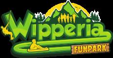 Wipperia Funpark